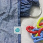 Soul Slings Anchor Ring Sling Review