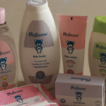 Softsens Baby Care Products Review