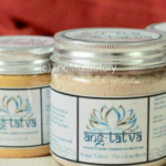 Ang-Tatva Review : The magic of Ayurveda