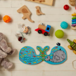 Dilemmas in picking the best toy