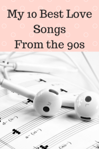 best-love-songs-90s/