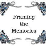 Framing the Memories : Choosing the Right Photo Frames