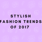 5 Trends You Might Miss Out in Crazy Fashion Run