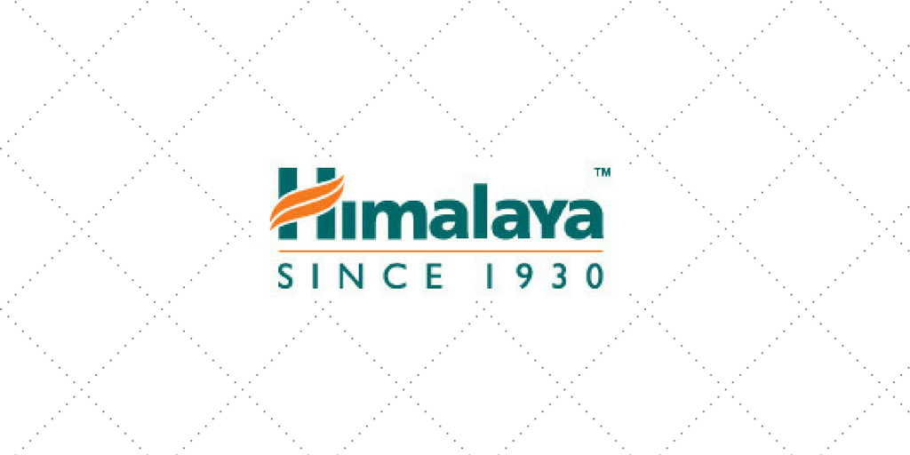 Himalaya FootCare Cream