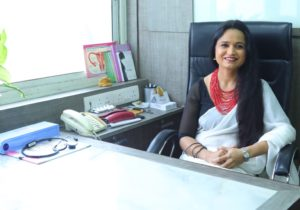 Pregnancy Tips :  An interview with Dr Aruna Kalra