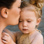 Things You Should Never say to a Stay at Home Mom