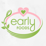 Early Foods Cookies: Tasty and Healthy